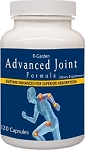Advanced Joint Formula, 120 caps.