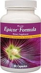EpiCor Formula, 60 caps.